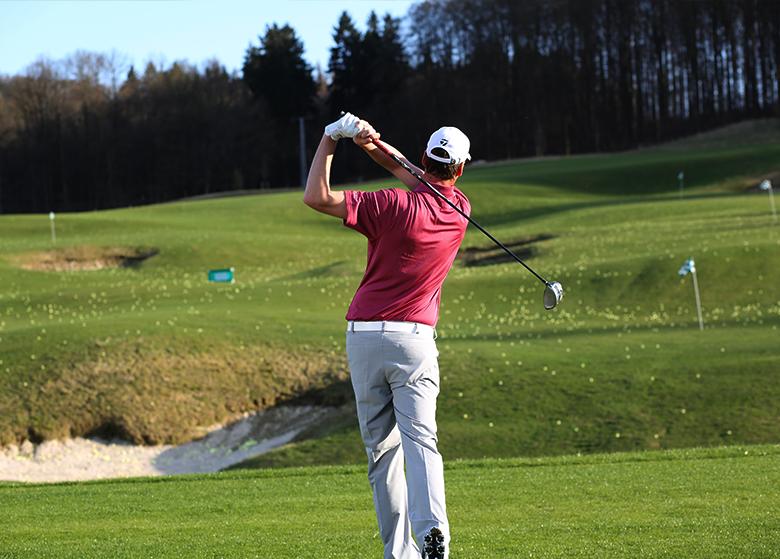 Golfschule-RN_Kurse-gesund_golfen