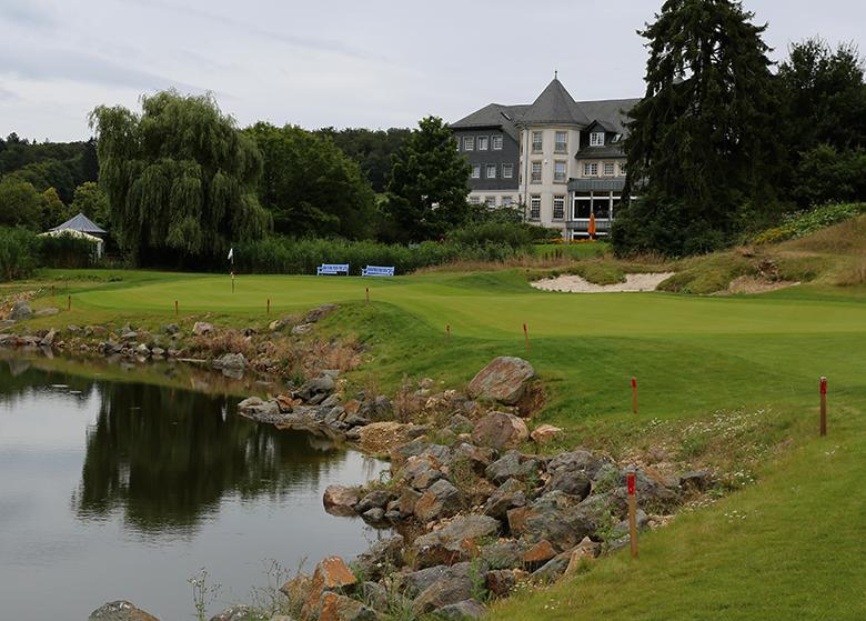 Golfschule-RN_Partner-Hofgut_Georgenthal