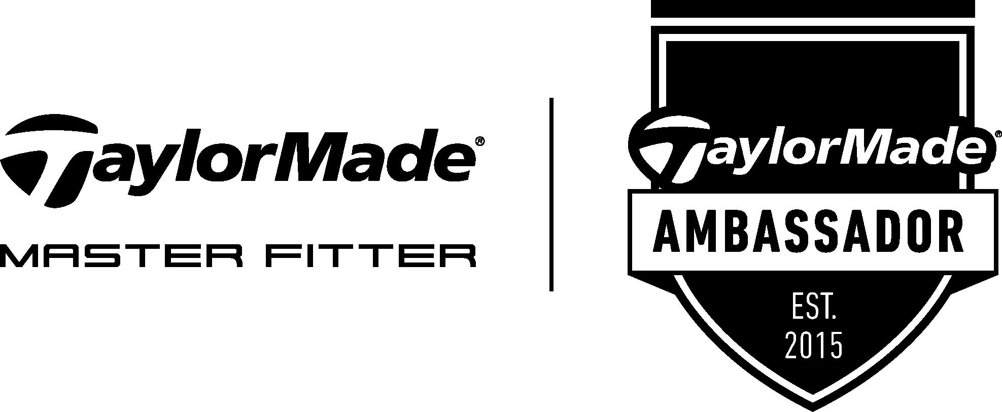 MasterFitter_Ambassador_Logo_Black